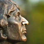 Frombork świętuje 545. rocznicę urodzin Mikołaja Kopernika