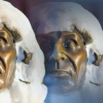 Szukamy sobowtóra Mikołaja Kopernika! Zdecyduj kto jest najbardziej podobny do sławnego astronoma.