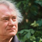Jerzy Maksymiuk: dyrygent to nie biskup, musi mieć cechy przywódcze