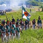 Napoleon na Warmii