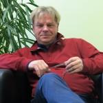 Prof. Obarek odwoła się do komisji w Warszawie