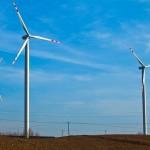 Komisja Urbanistyczno-Architektoniczna zaopiniuje rozmieszczenie farm wiatrowych