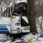 Pięć osób rannych