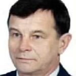 Zaginął Jerzy Odlanicki