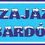 Wspomnienie Zajazdu Bardów 2002-2011