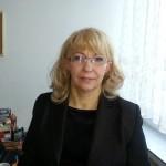 Barbara Wyłudek - Ruciane-Nida