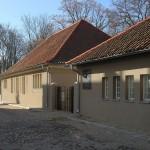 Międzynarodowy projekt Fundacji Borussia