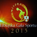 Elbląska Gala Sportu
