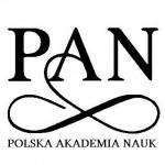 Ćwierć wieku PAN w Olsztynie