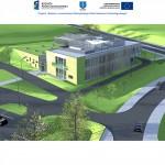 40 firm w Parku Naukowo-Technologicznym w Olsztynie