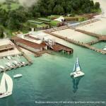 Na Krzywym powstaną nowe obiekty turystyczno-sportowe
