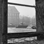 45 lat temu robotnicy wyszli na ulice Elbląga
