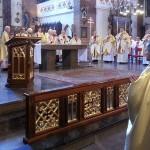 Kapłani obchodzą swoje święto