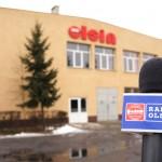 Spółdzielnia ELSIN w Elblągu wznowiła działalność