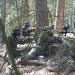 """W Orzyszu powstał pierwszy w Polsce Ośrodek Szkoleniowy Organizacji Proobronnych """"Combat Alert"""""""