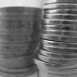Prorektorzy analizują sytuację finansową uczelni