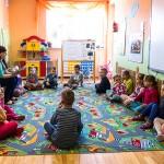Przedszkola w Olsztynie bez ulg