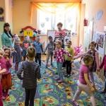 W Elblągu wszystkie dzieci dostały miejsce w przedszkolu
