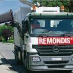 2 firmy zadbają o czystość Olsztyna