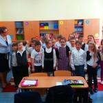6-latki do szkół, ale nie wszystkie