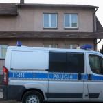 Przedłużono śledztwo ws. zabójstwa noworodków z Lubawy