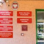 Władze Zalewa pomogą odbudować zakłady drobiarskie