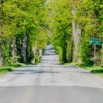 Przedsiębiorcy skarżą się na odcięcie Warmii i Mazur od głównych dróg