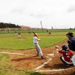 Wciąż nie wiadomo, czy baseballiści z Działdowa wystartują w ekstralidze