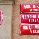 23 czerwca wybory w Elblągu