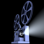 Filmowe fascynacje 13-latków