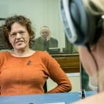 Maria Jenny Burniewicz: Eurytmia to współczesna sztuka ruchu