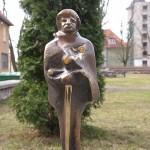 Po raz 15. w Szczytnie rozdano statuetki Juranda