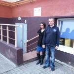 Kaliningradczycy wolą Trójmiasto