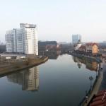 Warmia i Mazury zrealizują wspólne inwestycje z Obwodem Kaliningradzkim