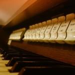 W Ełku zainaugurują cykliczne koncerty organowe