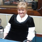 Elżbieta Gelert na czele elbląskiej PO