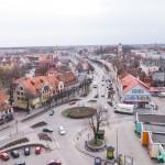 10 lat Polski w UE – powiat szczycieński: w oczekiwaniu na lotnisko