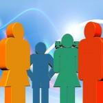 Kolejni asystenci pomogą rodzinom