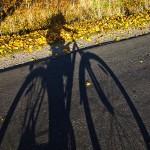 Na Warmii powstanie nowy szlak rowerowo-pieszy