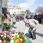 Pamiętamy o Powstaniu Węgierskim