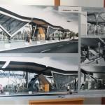Trzeba powtórzyć przetarg na budowę terminala w Szymanach
