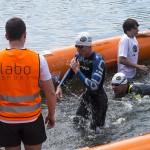 Wielki finał triathlonu rozegrany zostanie w Elblągu