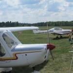Na lotnisku w Dajtkach będzie można lądować w trudnych warunkach