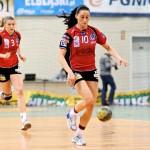 Start zmiażdżony w półfinale Pucharu Polski