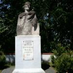 Wspomnienie wielkiego astronoma