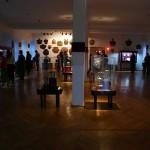 Muzea odkryły swoje tajemnice