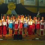Jubileusz audycji ukraińskich