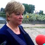 Kandydat PO na prezydenta Elbląga