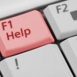 """Akcja """"Stop internetowym hejterom"""" w giżyckich szkołach"""