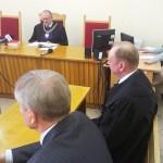 Wyrok w sprawie byłego Konsula RP